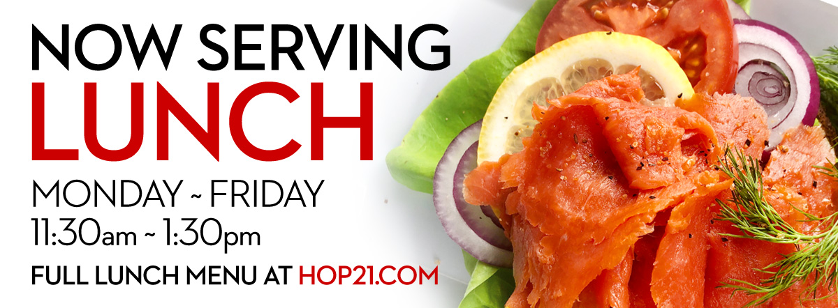 hop21,lunch,food,eat here,ping pong bar, minneapolis,places to eat